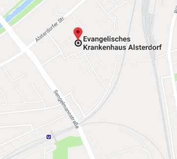 Bei Google Maps ansehen